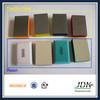 JDK Pro Diamond Hand Held Polisher Floor Polisher Granite Polishing Pads Electroplated Hand Brush Resin Pads