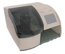 BD FACS Lyse/Wash Assistant Flow Cytometer Sample Preparation LAB