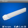 14w high lumen t8 red tube tuv tube led tube 8