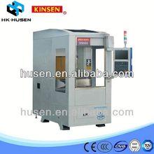 VS555 cnc machines 5 axes