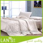 decorative down comforters