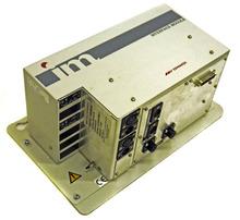 Novellus Tool DLCM IM Device Lab Network Interface Module U20000618