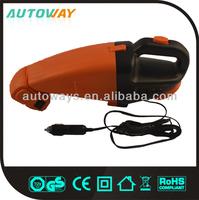 Car Mini Vacuum Cleaner
