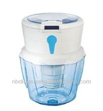 22L hexagon water purifier popular in Middle East Arab market