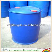 GAA !!! Glacial acetic acid 99.5%min /// 25kg & 200kg/drum