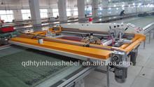 HHT-A2 Flat Automatic silk screen printing machine Professional Manufacturer
