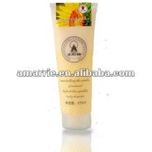 NEW Softening & Whitening best olive oil and snake oil hand cream