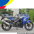 cheap 200cc bikes from chongqing