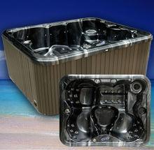family free sex usa massager bath hot tub
