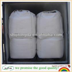 PTA Pure Terephthalic Acid 99.9% /// 1100KG/BAG