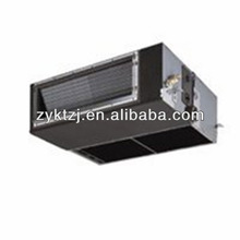 R410a refrigerant Daikin ducted air conditioning prices