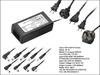 12v 2a 24w Desktop Style Power ac Adapter