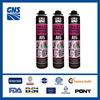 GNS A15 750ml closed cell spray foam