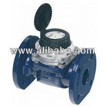 Vertical Flowmeter, Inclined Flowmeter, Vertical Water Meter, Inclined Water Meter