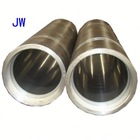 2014 STEEL MANUFACTURER TOP GRADE pvc well casing pipe