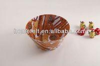 2014 hot selling china dinnerware made