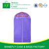 High Quality Garment Dust Cover