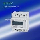 Digital electric meter parts watt meter Digital watt hour meter kwh meter digital energy meter electronic meter