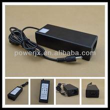 13V 2.5A ac dc adapter 13V 2.5A power supply 13V 2.5A dc power supply