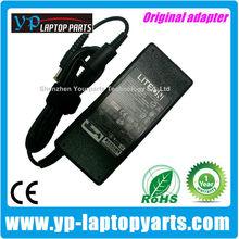 laptop ac adapter ACER 19V 4.74A for Acer Ferrari 3000LMi Acer Ferrari 3200