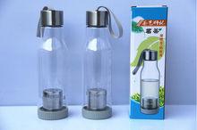 GUB Water Bottle Manufacturer/Custom Cycling Water Bottles