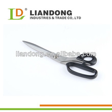 germany stainless steel tailor scissors