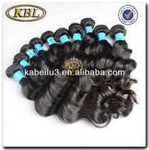 Factory direct price real brazilian hair styles pictures
