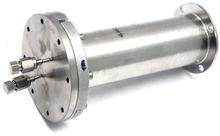"Porter 02-120820-00 DEGAS Integrated LDS Assembly 1/4"" NPT 0212082000"