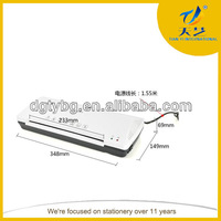 Deli 3898 laminating machine price