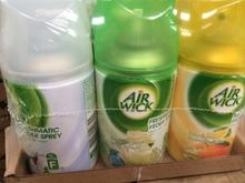Air Wick 250 ml refill