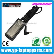 laptop computer ac adapter HP 19.5V 1.58A for NG624EA NG625EA NG626EA
