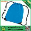 Eco-friendly nylon sport bag in shenzhen