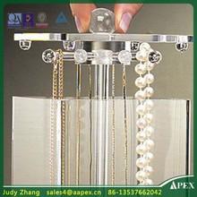 China manufacturer plastic drawer organizers