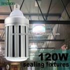 China Supplier led corn bulb 120W led corn light 120W LED Bulbs 120W E27 E40