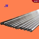 ISO Approved TOP QUALITY telescopic rod guides