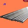 top qualité iso f7 ck45 160mmx80mm de barres en acier
