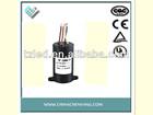 capacitor+do+ventilador+de+teto