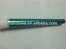 drum for panasonic kx-mb 1500 toner cartridge opc drum KX-FAC407/408/410 MB1500/1508/1520/1528/1538