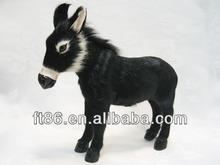 eco-friendly most popular beautiful best selling donkey handicraft