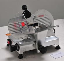 Best Sale! 11'' Meat Slicer Machine, Meat Cutting Machine