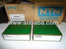 NTN HTA020UAT2DB/GNP4L