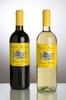 /product-tp/castelli-romani-rosso-167013487.html