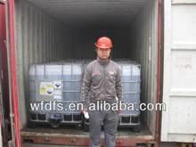 62.5% zinc chloride solution