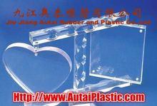 2014-2-23 acrylic ball display stand,Acylic Parts
