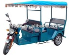 CHEAPEST E-RICKSHAW HIGH QUALITY ,BATTERY RICKSHAW ,ELECTRIC TRICYCLE