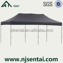 Outdoor House Shelter / Winter Marketing Gazebo / Tents 4X8