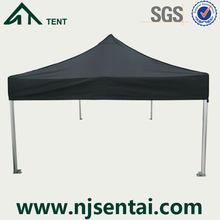 Car Wash Canopy / Outdoor Tents / 3X3 Waterproof Gazebos