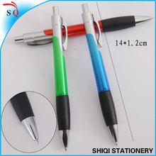 pad printing logo plastic pen