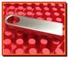 1gb 2gb 4gb 8gb 16gb 32gb custom usb,metal material customized usb flash drives,custom usb flash drives