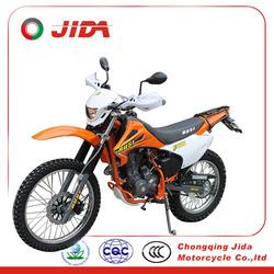 2014 peru hot sale supermoto motorcycle JD200GY-8